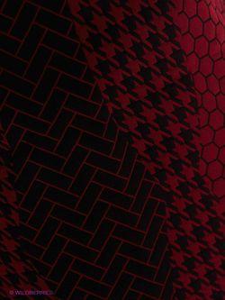 Юбки КАЛIНКА                                                                                                              красный цвет