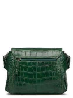 Сумки Palio                                                                                                              зелёный цвет
