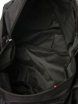 Сумки Antan                                                                                                              чёрный цвет