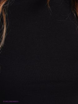 Джемперы Далиса                                                                                                              черный цвет