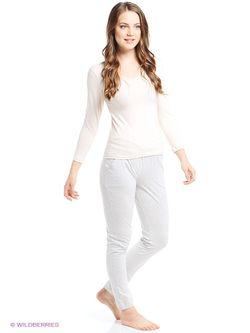 Кофточка Далиса                                                                                                              белый цвет