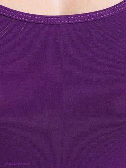 Майки Далиса                                                                                                              фиолетовый цвет
