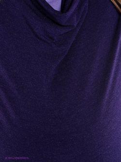 Туники I love mum                                                                                                              фиолетовый цвет