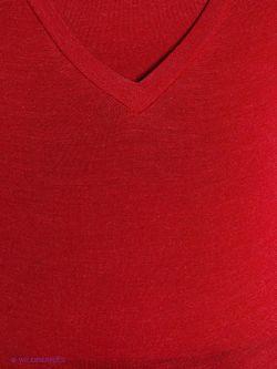 Водолазки I love mum                                                                                                              красный цвет