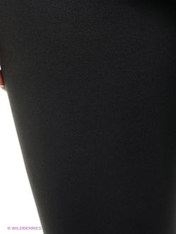 Леггинсы I love mum                                                                                                              серый цвет