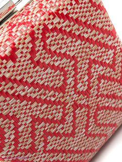Сумки Top Secret                                                                                                              красный цвет