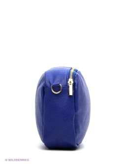 Сумки Top Secret                                                                                                              синий цвет
