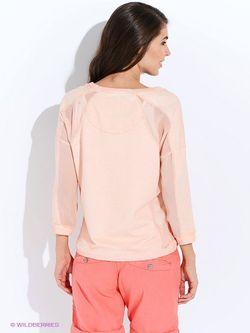 Джемперы GARCIA                                                                                                              Персиковый цвет