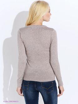 Пуловеры Sela                                                                                                              бежевый цвет
