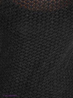 Джемперы Sela                                                                                                              Антрацитовый цвет