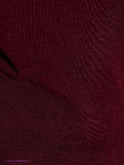 Свитеры Sela                                                                                                              красный цвет