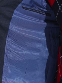 Пиджаки s.Oliver                                                                                                              синий цвет