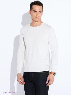 Джемперы s.Oliver                                                                                                              белый цвет
