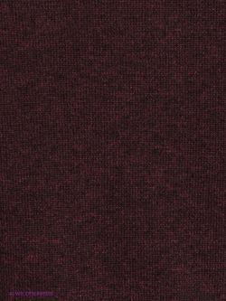 Джемперы s.Oliver                                                                                                              красный цвет