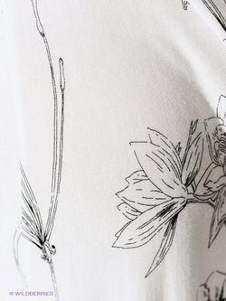 Сарафаны Oodji                                                                                                              Молочный цвет