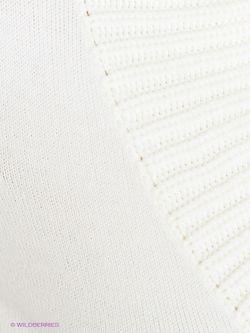 Пуловеры Oodji                                                                                                              белый цвет