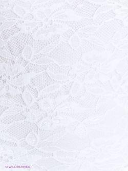Блузки Oodji                                                                                                              Молочный цвет