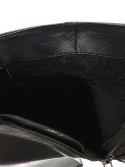 Ботильоны Vivian Royal                                                                                                              черный цвет