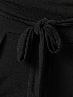 Комбинезоны TOM TAILOR                                                                                                              чёрный цвет