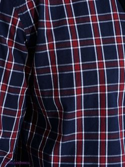 Рубашки s.Oliver                                                                                                              синий цвет
