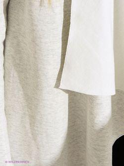Кардиганы s.Oliver                                                                                                              серый цвет