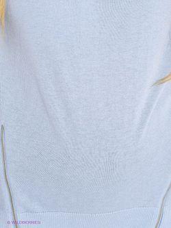Джемперы s.Oliver                                                                                                              голубой цвет