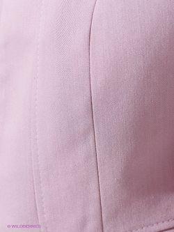 Болеро Виреле                                                                                                              розовый цвет