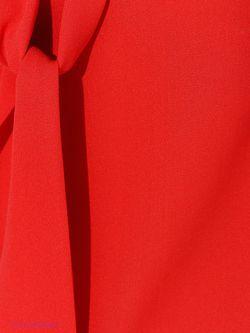 Блузки Виреле                                                                                                              красный цвет