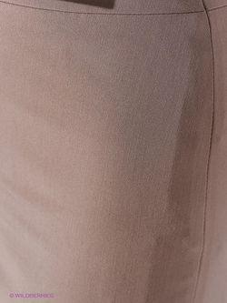 Юбки Виреле                                                                                                              бежевый цвет