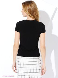 Блузки Виреле                                                                                                              чёрный цвет