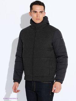 Куртки s.Oliver                                                                                                              серый цвет