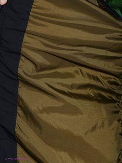 Куртки s.Oliver                                                                                                              синий цвет
