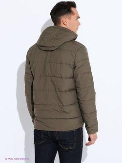 Куртки s.Oliver                                                                                                              Оливковый цвет