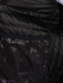 Жилеты s.Oliver                                                                                                              черный цвет
