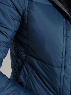 Куртки s.Oliver                                                                                                              Морская Волна цвет