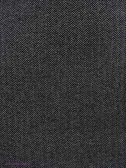 Юбки Mango                                                                                                              серый цвет