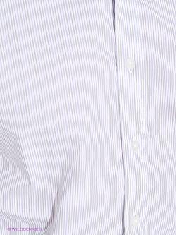 Рубашки Finn Flare                                                                                                              белый цвет