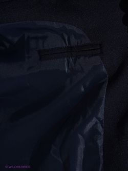 Пиджаки Finn Flare                                                                                                              синий цвет