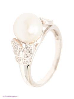 Ювелирные Кольца Lovely Jewelry                                                                                                              серебристый цвет