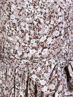 Платья Olivegrey                                                                                                              бежевый цвет