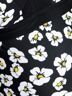 Слитные Купальники Liza Maccony                                                                                                              черный цвет