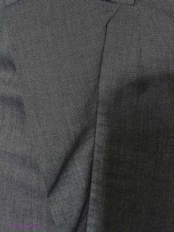 Юбки Oodji                                                                                                              серый цвет