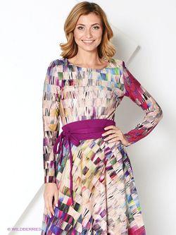 Платья Personage                                                                                                              фиолетовый цвет