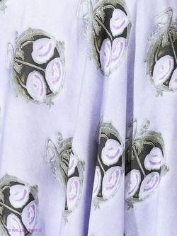 Юбки Imago                                                                                                              фиолетовый цвет