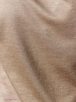 Платья Культ платья BRACEGIRDLE                                                                                                              бежевый цвет