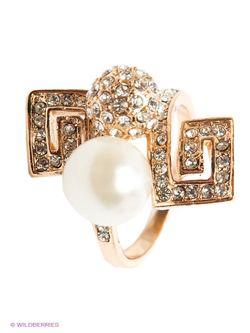 Кольца Taya                                                                                                              прозрачный цвет