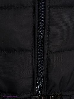 Пуховики Baon                                                                                                              чёрный цвет