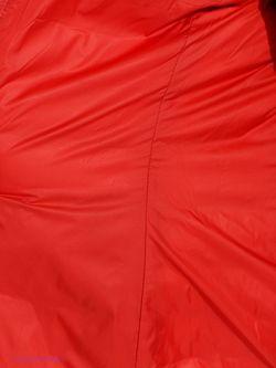 Пуховики Baon                                                                                                              красный цвет