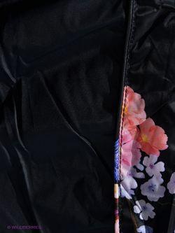 Пуховики Baon                                                                                                              серый цвет