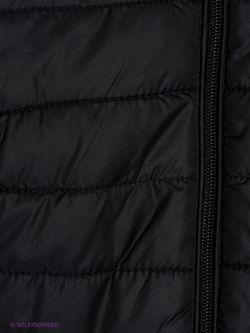 Куртки Baon                                                                                                              черный цвет